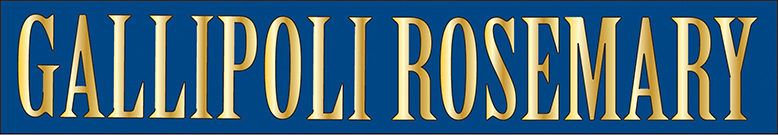 Gallipoli Rosemary Logo-web