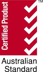 Australian-standards_red_web